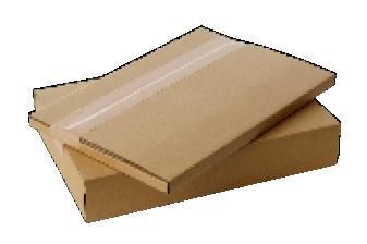 product-slide01