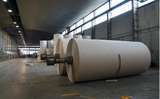 facility-image03